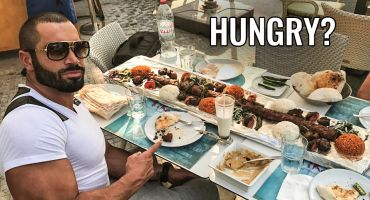 5 Reasons You Are Constantly Hungry