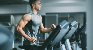 Is Fasted Cardio the Best Way to Burn Fat?