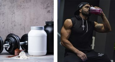 When Is the Best Time to Take Creatine?
